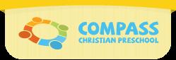 Compass Christian Preschool