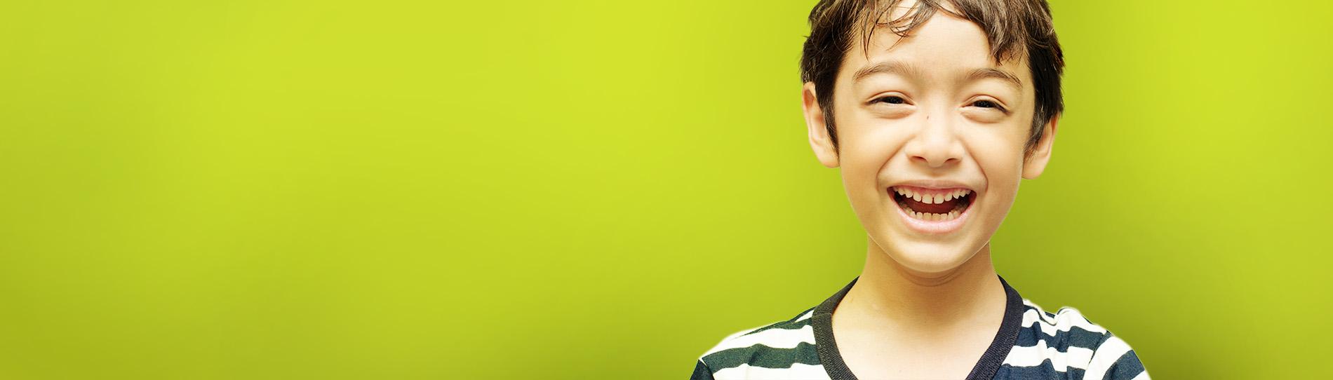 slidelightgreen